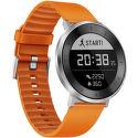Huawei FIT Watch oranžové