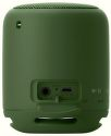 Sony SRS-XB10 zelený