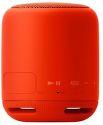 Sony SRS-XB10 červený - Bezdrôtový reproduktor_02