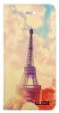 Winner Samsung Galaxy J5 2017 Eiffel puzdro