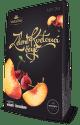 Veltatea HA213 zelený kvitnúci čaj (2ks)