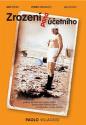 Zrození pana účetního - DVD film