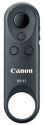 Canon BR-E1 diaľkové ovládanie