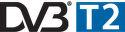 DVB_T2_logo