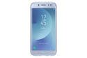 Samsung Galaxy J5 2017 modrý zadný kryt