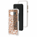 Case-Mate zlaté puzdro na Samsung Galaxy S8