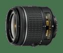 NIKON D5600+AF-P 18-55 V, Digitálna zrka_02