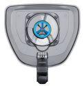 Samsung VC07M3110VB/GE séria VC3100M