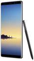 Samsung Galaxy Note8 čierny