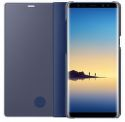 SAMSUNG Note 8_ Puzdro Cle_03