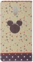 WINNER Mickey flipbook puzdro pre Nokia 3