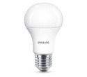 PHILIPS LIGHTING 8W E27 WW 3ks