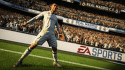 ELECTRONIC FIFA 18, Xbox ONE hra_04