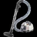 Electrolux ESPC74SW SilentPerformer Cyclonic