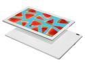Lenovo Tab 4 10 Wi-Fi 16GB biely