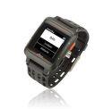 MIO MiVia Run 350_GPS hodinky_03