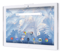 Acer Iconia One 10 FHD NT.LE2EE.001 biely