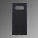 Mobilnet gumené puzdro pre Samsung Galaxy Note 8, čierna