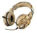 TRUST GXT 322 Desert, Herný headset_01