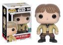 Funko Pop! Luke Skywalker figúrka