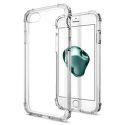 Spigen iPhone 7/8 Case Crystal Shell