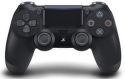 Sony PlayStation 4 Slim 500GB + Thats You