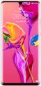 Huawei P30 Pro 128 GB červený