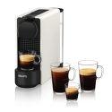 Nespresso Krups Essenza Plus XN510110 - kapsulový kávovar