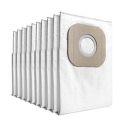 Kärcher 6.904-096.0 vrecká do vysavača (10 ks)