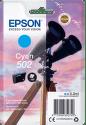 Epson singlepack  502 cyan