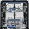 Electrolux EEM48321L, Vstavaná umývačka riadu