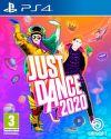Just Dance 2020 PS4 hra