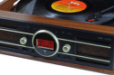 SOUNDMASTER PL585BR
