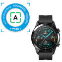 HUAWEI-WATCH-GT-2-46-MM-CIERNE