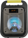 VIVAX BS-251 BLK
