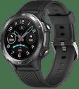 Umidigi Uwatch GT čierne
