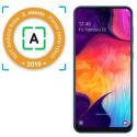 Samsung-Galaxy-A50-modrý