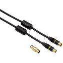 Monster Cable, MV1A 100HZ - 4M EU