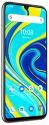 Umidigi A7 Pro 128 GB čierny
