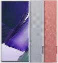 Samsung Kvadrant puzdro pre Samsung Galaxy Note20 Ultra 5G, červená