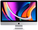 Apple iMac 27'' 5K Retina i7 8GB 512GB AMD Radeon Pro 5500 XT 8GB