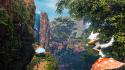 Biomutant - PS4 hra