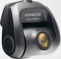 20_KCA-R200_angle-2-removebg-preview