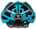 Safe-Tec TYR 2 Turquoise (3)