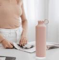 EQUA Smart Pink, Smart fľaša5