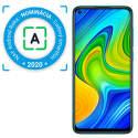 Xiaomi-Redmi-Note-9-64-GB-zelený