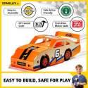 Stanley Jr. OK002-SY (3)