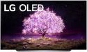LG OLED83C11 (2021)