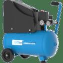 guede-kompresor-bezolejovy-sada-pneumatickeho-naradia-2200824-13-dielna-sada (1)