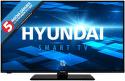 Hyundai FLR 43TS654 SMART